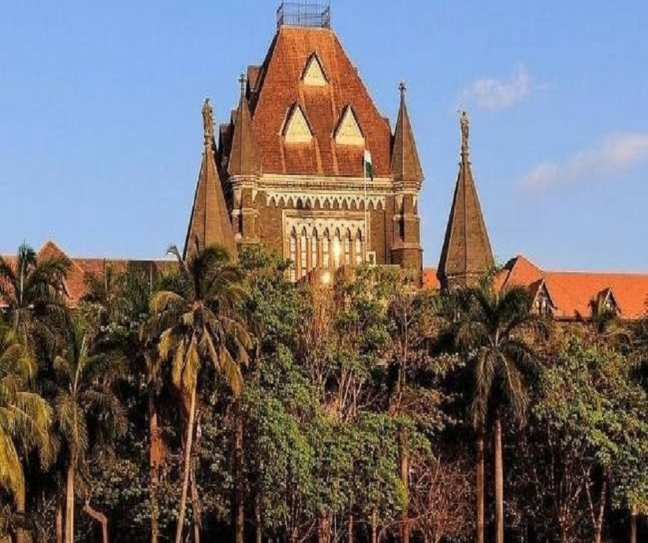 'Holding hands of minor, opening pants zip not sexual assault': Bombay HC judge who ruled on skin-to-skin contact