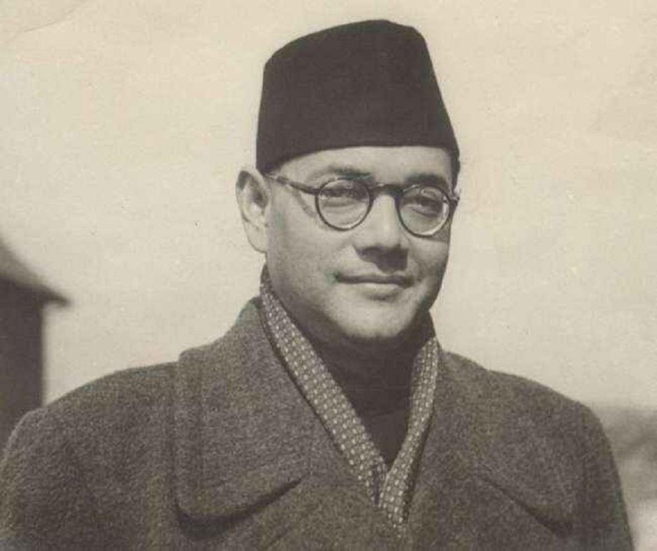 Subhash Chandra Bose Birth Anniversary: How Netaji became the icon of patriotism