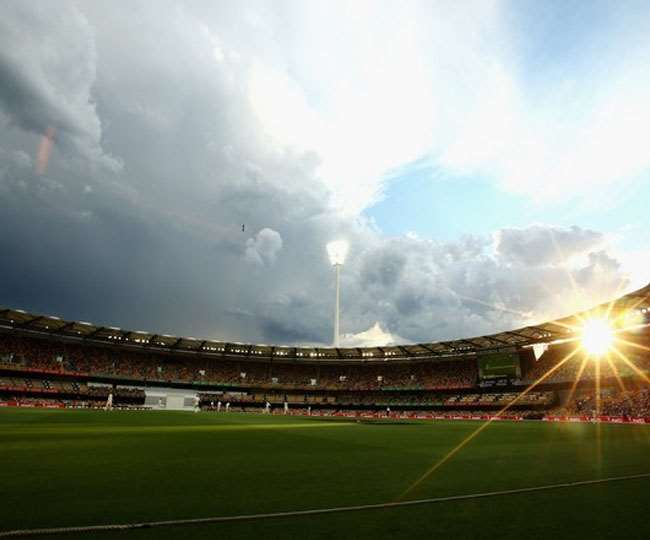 Ind vs Aus 2020-21 | 'Don't come if you cannot play by rules': Queensland govt tells Indian team amid disagreement over quarantine rules
