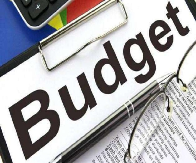 Union Budget 2021: Fin Min to present Union Budget on Feb 1; budget session to commence from Jan 29