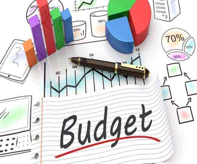 Union Budget 2021: Know the difference between the Union Budget and State Budget