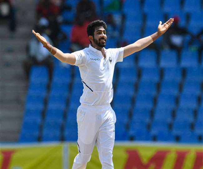 Ind vs Aus 4th Test: Will Jasprit Bumrah play at Gabba in series decider? Batting Coach provides an update