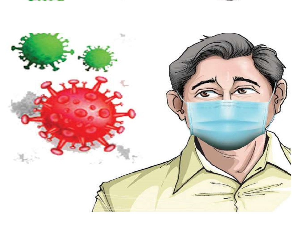 Coronavirus Safety Tips: Here's why you will still have to wear a mask after COVID-19 vaccination