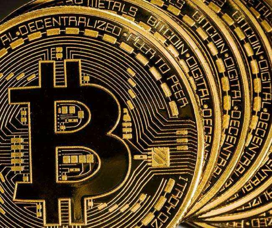 Union Budget 2021: Centre likely to bring Bill seeking ban on Bitcoin in India, create official digital currency