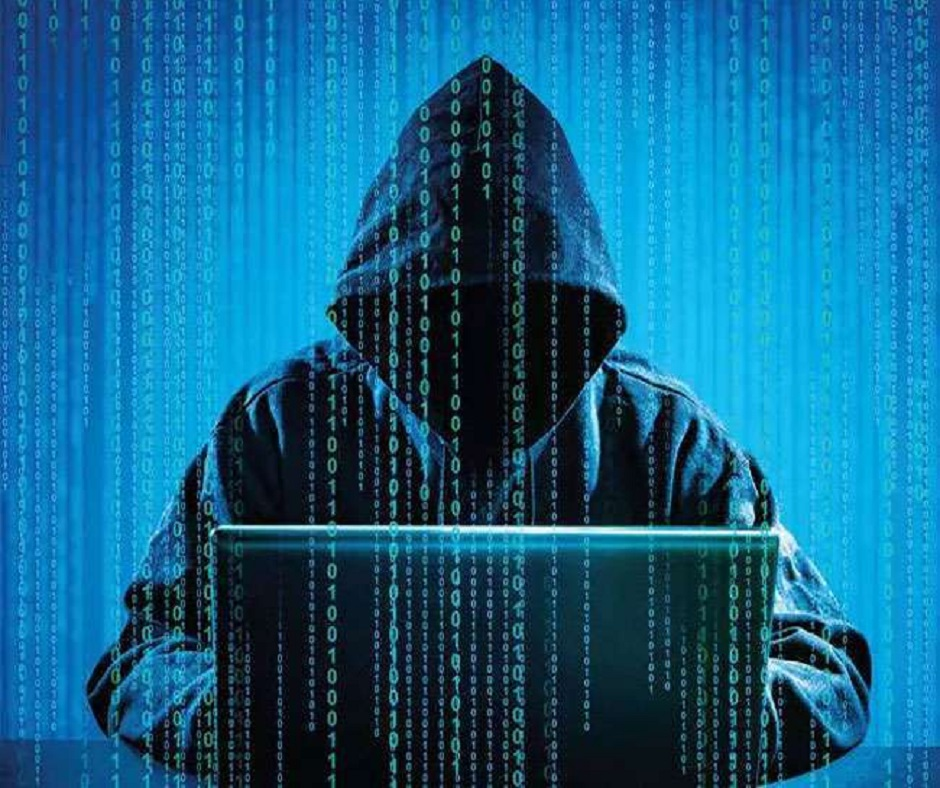 Cybercrime soars in 2020 as hackers take advantage of COVID-19 pandemic; here's how you can protect yourself