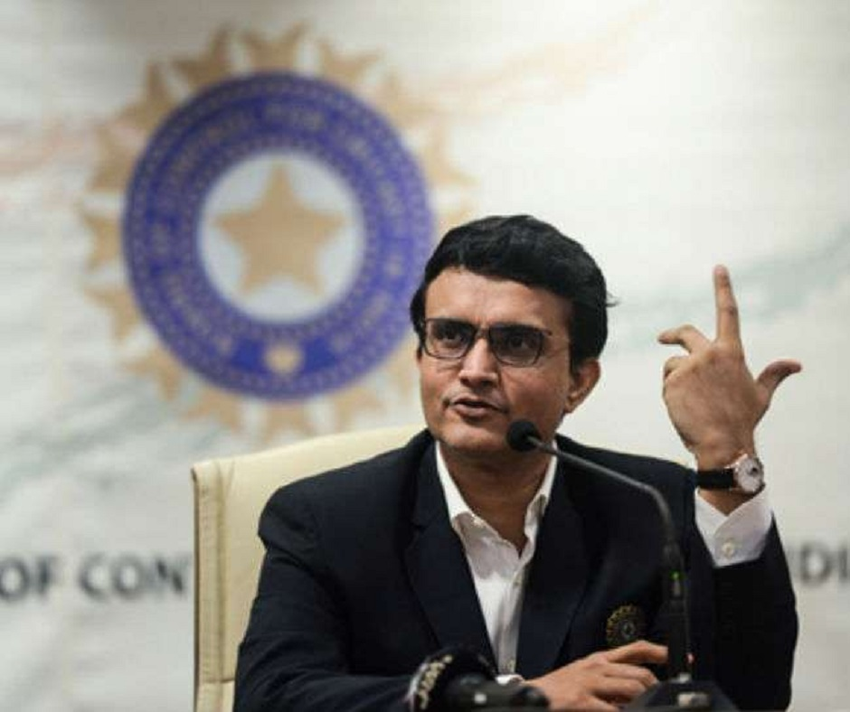 Sourav Ganguly Health Updates: BCCI President tests COVID-19 negative, presently 'afebrile'