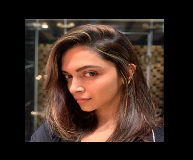 Happy Birthday Deepika Padukone: From Malti to Piku, 6 captivating roles that only actress could have pulled off