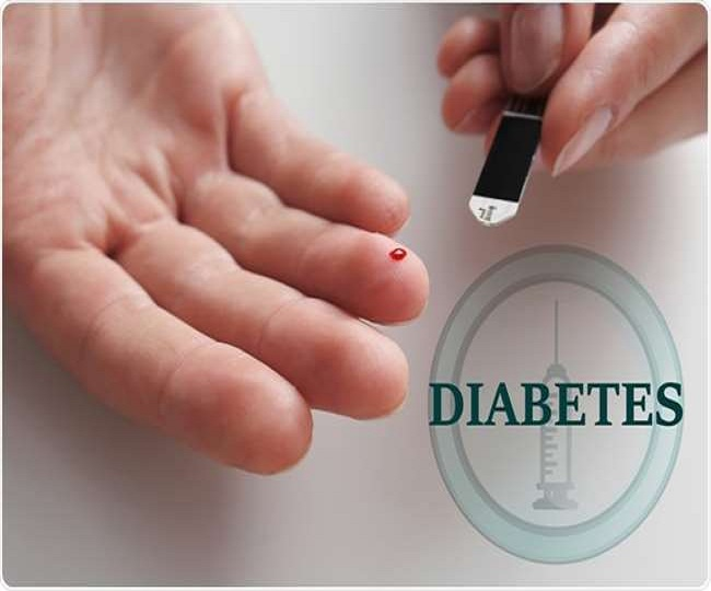 5 most common myths about diabetes which need to be busted now