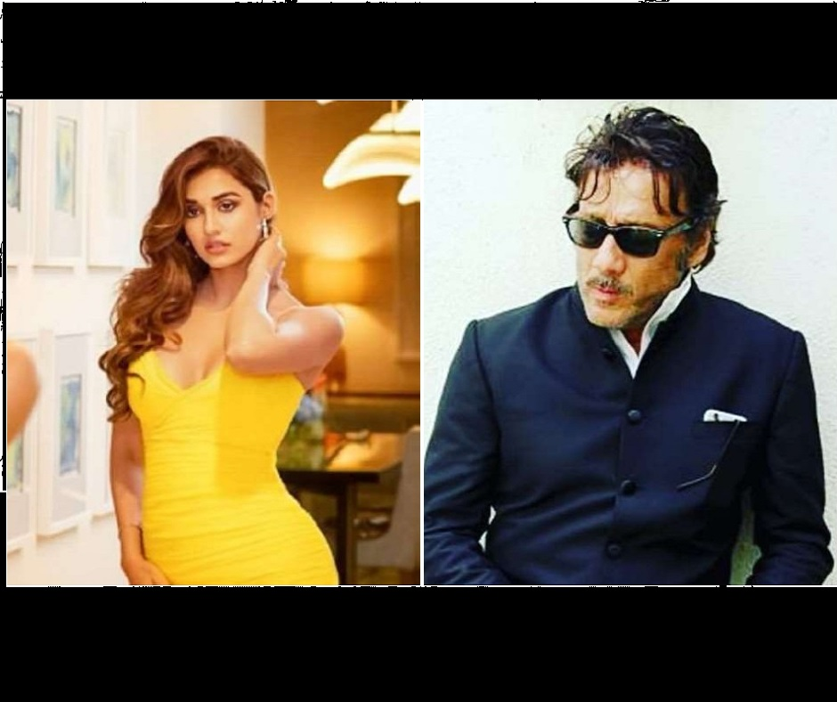 Radhe: Your Most Wanted Bhai | Disha Patani, Jackie Shroff to play THIS role in Salman Khan-starrer; check deets here