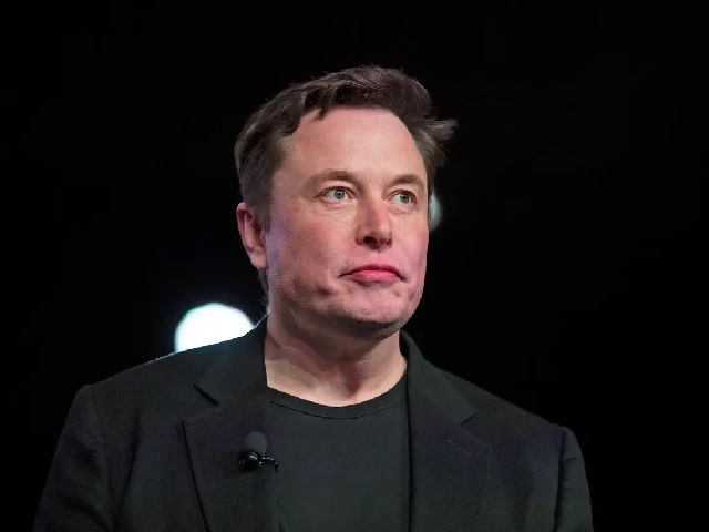 Elon Musk falls back to second richest person in the world, all you need to know about the Tesla CEO
