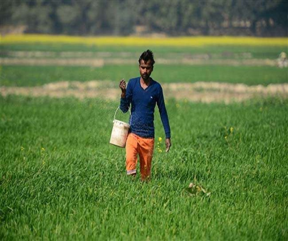 Union Budget 2021: Centre likely to raise PM-Kisan Yojana amount in Budget | Here's how it will benefit farmers