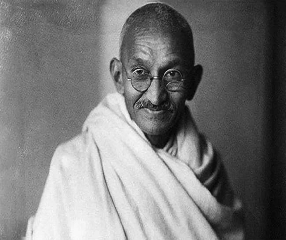 Martyrs' Day 2021: Why 'Shaheed Divas' is observed on Mahatma Gandhi's death anniversary? All you need to know