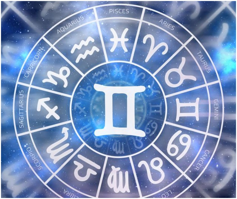 Horoscope Today, January 14, 2021: Check astrological predictions for Aries, Gemini, Virgo and other zodiac signs here