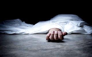 7-year-old UP girl suffers cardiac arrest midair, dies after plane makes emergency landing in Nagpur