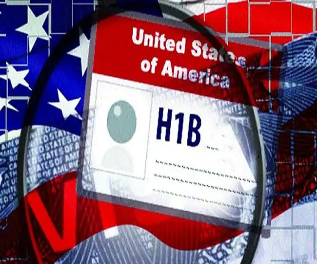 New H1-B Visa Policy Explained: How new rules will impact Indian companies and students in the US?