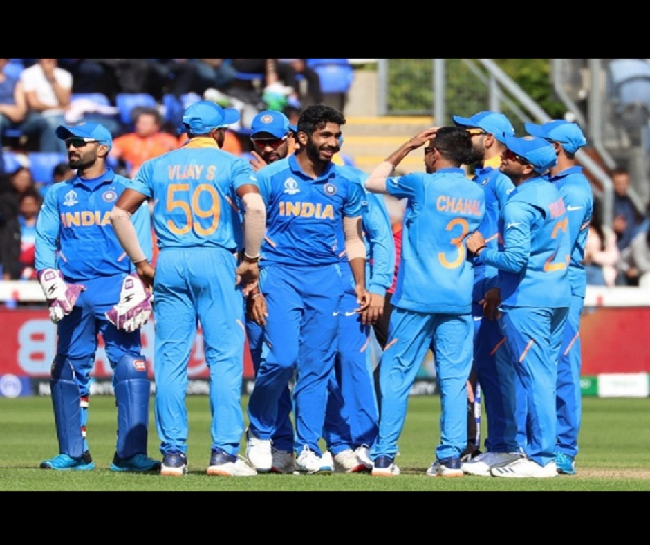 From England tour to T20I World Cup to Asia Cup; Indian cricket team's complete schedule for 2021