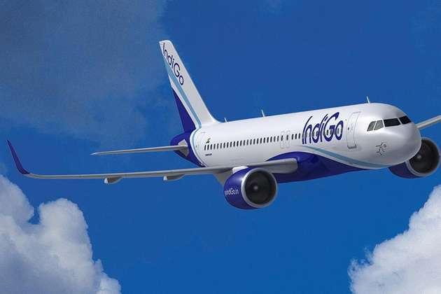 IndiGo Airfare Sale: Book flight tickets for as low as Rs 877 | Check offers, other details inside