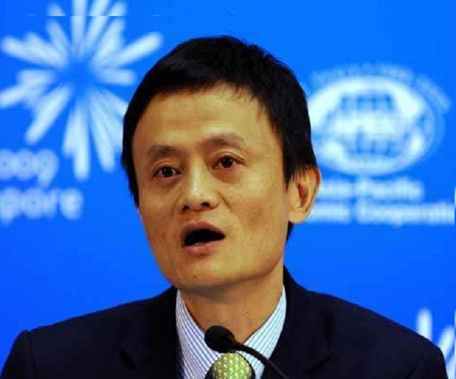 Where is Jack Ma? Chinese billionaire suspected missing since October 2020 amid conflict with Xi Jinping