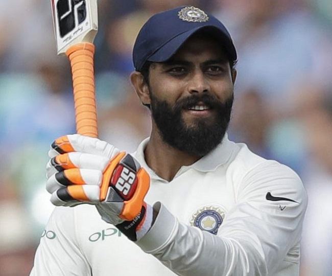 Ind vs Aus 2020-21: Despite fractured thumb, Ravindra Jadeja might bat on Day 5 if required