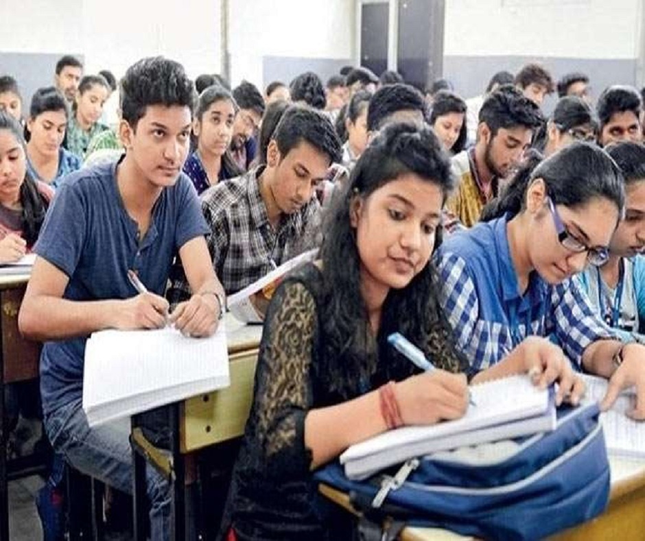 JEE Advanced 2021 to be conducted on July 3; eligibility criteria relaxed   Details inside
