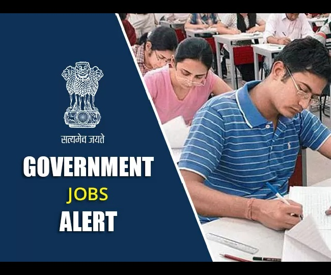 7th Pay Commission Latest News: This central govt job can get you salary up to Rs 1.42 lakh, know how to apply on upsconline.gov.in