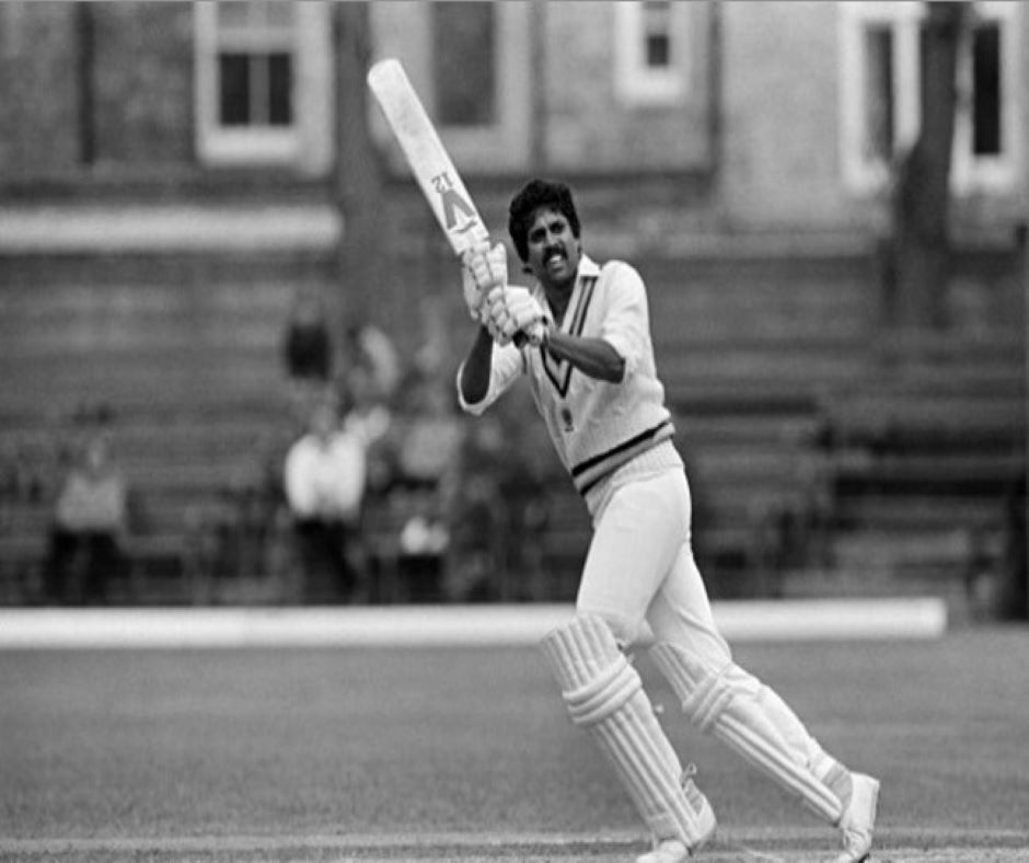 Happy Birthday Kapil Dev: 7 lesser-known facts about India's 1983 World Cup-winning captain