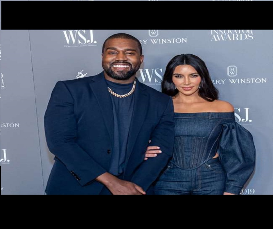 Kim Kardashian, Kanye West to head for divorce? Reports suggest 'she has had enough'