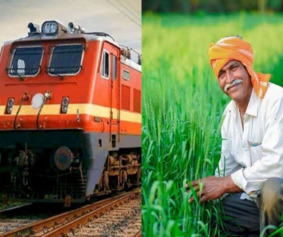 Union Budget 2021: Centre likely to expand 'Kisan Rail Sewa' across country | What it is and how it will help farmers