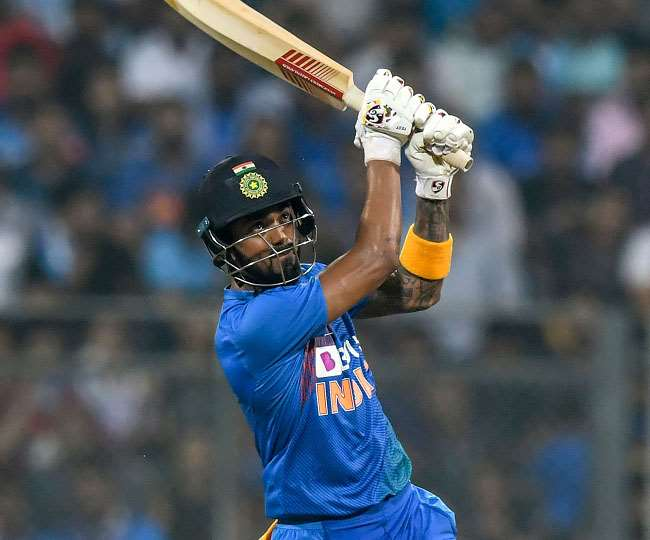 Ind vs Aus: KL Rahul ruled out of Test series against Australia due to wrist injury
