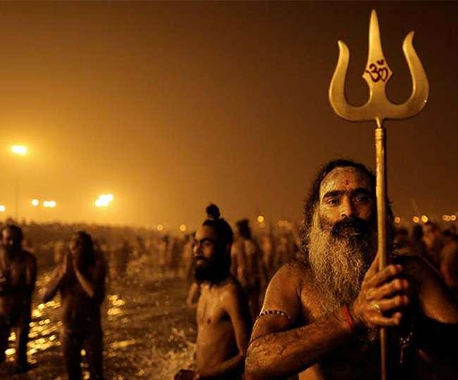 Kumbh Mela 2021: How to get rid of Rahu-Ketu with Kumbh Snan? Check astrological significance of this auspicious bath