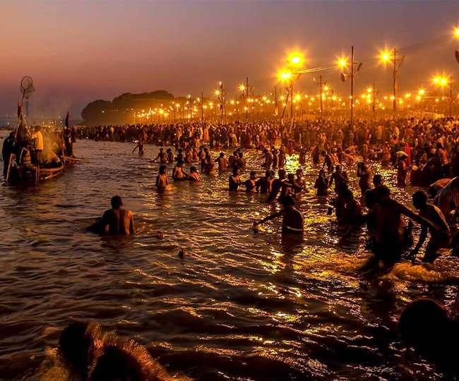Kumbh Mela 2021: Nainital HC asks Uttarakhand govt to present COVID-19 SOPs for Haridwar Kumbh by Jan 11