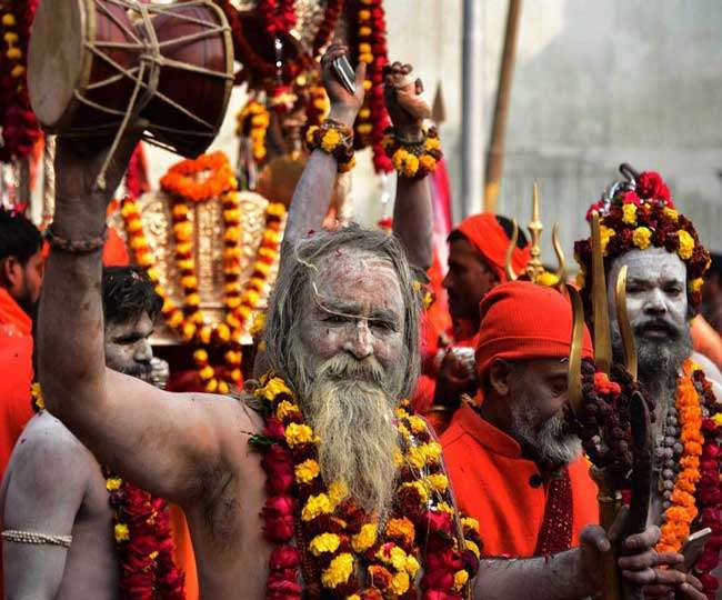 Kumbh Mela 2021: Know the history and significance of one of world's largest religious gatherings