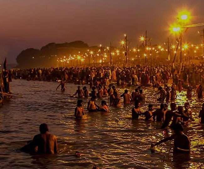 Kumbh Mela 2021: Centre issues guidelines; registration, obtaining medical certificate made mandatory for attendees