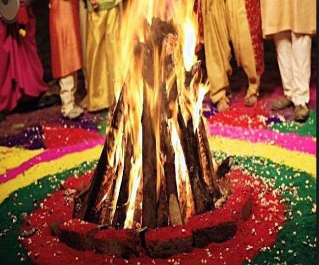 Happy Lohri 2021: Light up your house with these simple and beautiful decoration ideas to celebrate Lohri