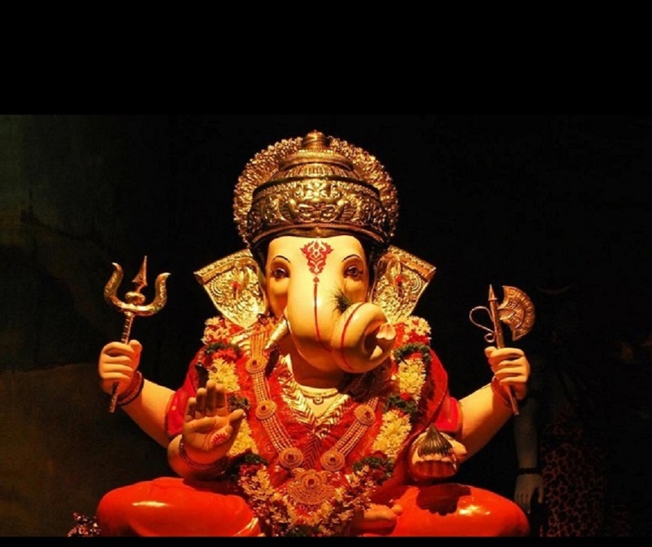 Sanskriti Chaturthi 2021: Date, time and significance of Akhuratha Sankashti Chaturthi   All you need to know