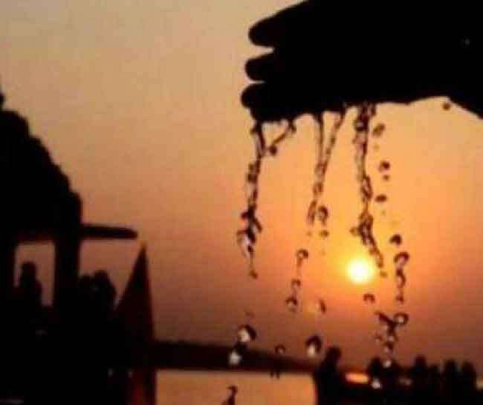Makar Sankranti 2021 Date and Time: When is Sankranthi this year? Check its day, date and time here