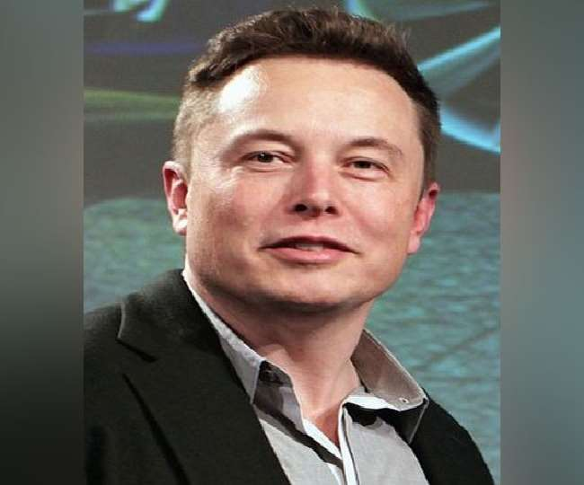 Elon Musk topples Jeff Bezos to become world's richest person: Know how his wealth soared by USD 150 billion amid pandemic