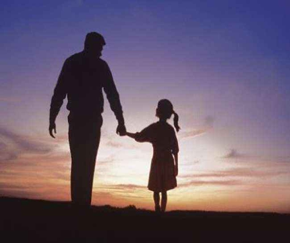 National Girl Child Day 2021: Wishes, messages, greetings, quotes, WhatsApp and Facebook status to share with friends and family