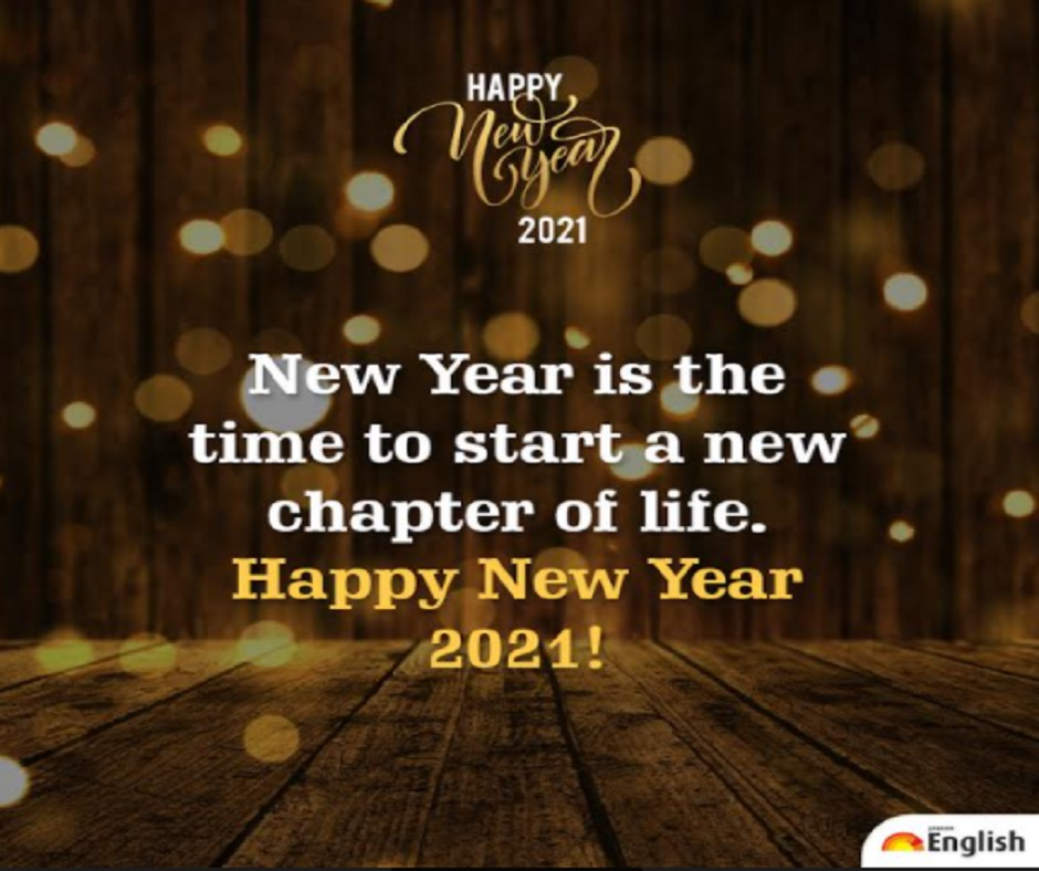 Happy New Year 2021: 5 last-minute party ideas to celebrate new year amid COVID-19 pandemic