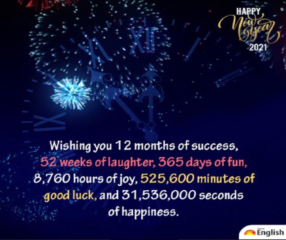 Happy New Year 2021: 5 easy and quick makeup ideas to celebrate new year on Zoom calls