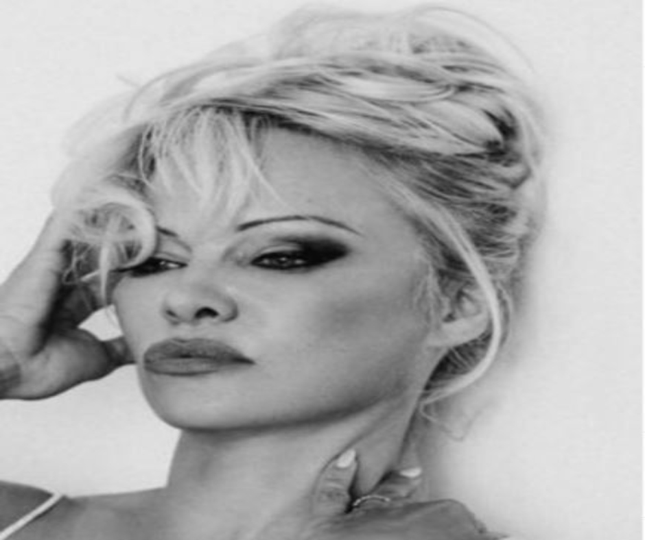 'Baywatch' fame Pamela Anderson gets married again; Ties-the-knot with her bodyguard Dan Hayhurst