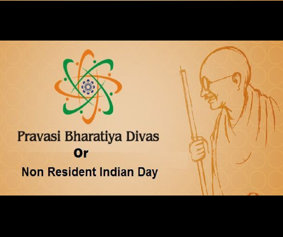 Pravasi Bharatiya Divas 2021: Why this day is observed on Jan 9? Know about its theme for this year