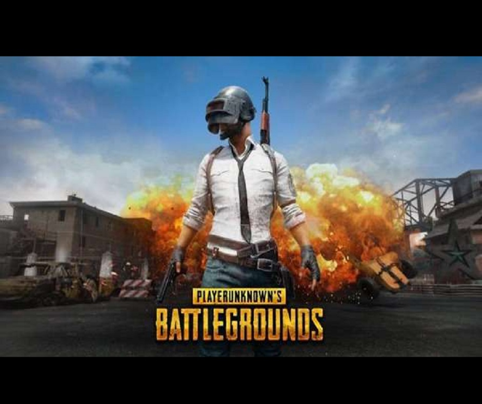 PUBG Release Date: Battle royal game unlikely to be relaunched in India soon; know reason why