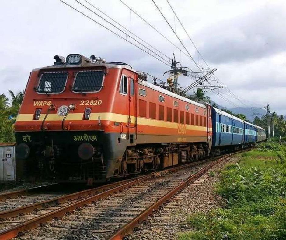 Kumbh Mela 2021: Railways extends Kumbh Express from Howrah to Dehradun for commuters | Details inside