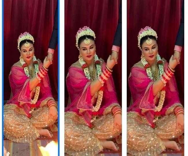 Bigg Boss 14: Rakhi Sawant's husband wants THIS contestant to win Salman Khan's show