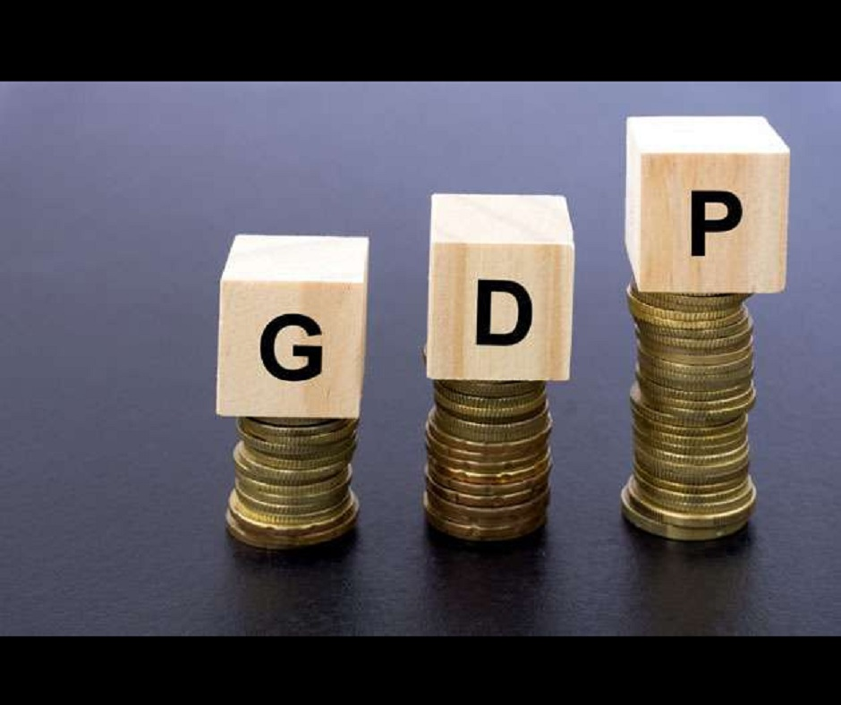 Real GDP likely to contract 7.7% in 2020-21 compared to 4.2% growth in 2019-20: Govt data