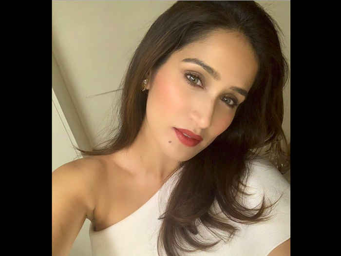 Happy Birthday Sagarika Ghatge: Know about some unknown facts about the Chak De! India actress