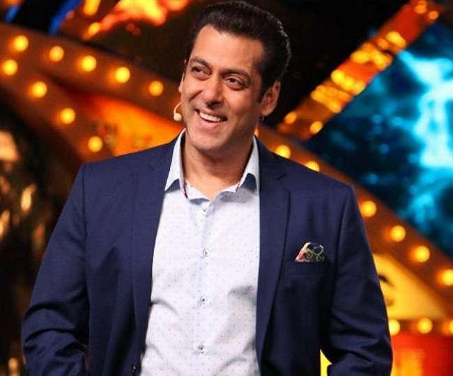 Salman Khan Pays Tribute To Bigg Boss 14 Talent Manager Pista Dhakad