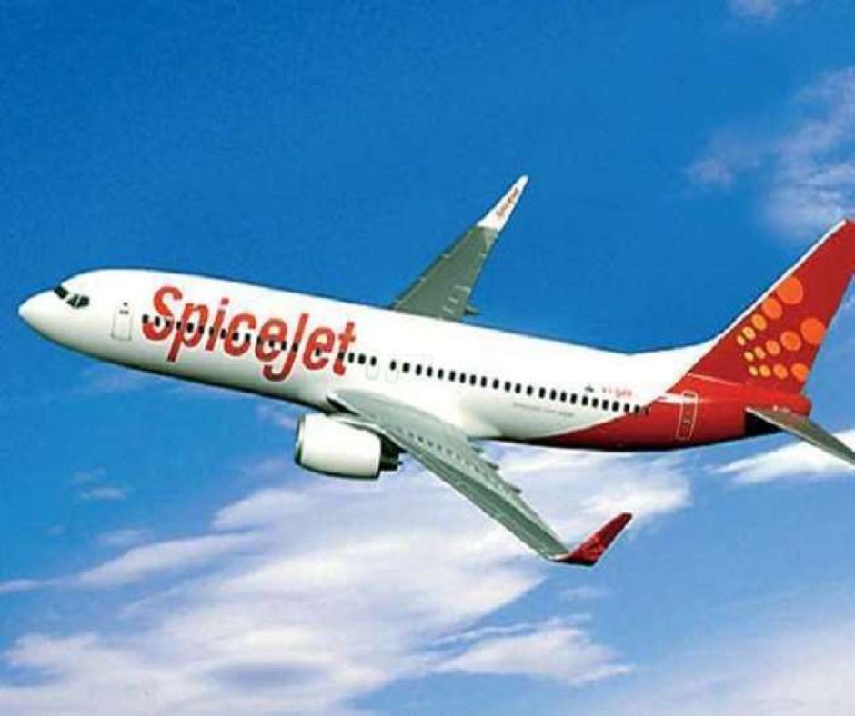 SpiceJet's Book Befikar Sale offers flight tickets from Rs 899; check other deals and how to book your tickets here