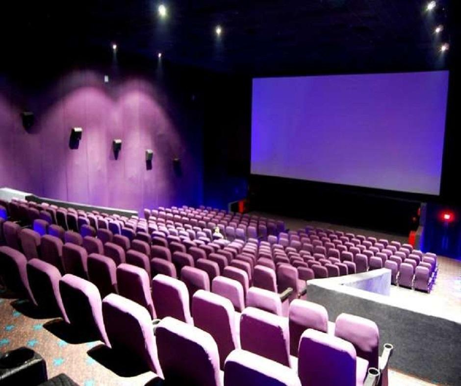 Tamil Nadu increases seating capacity of cinema halls, multiplexes to 100% | Details inside